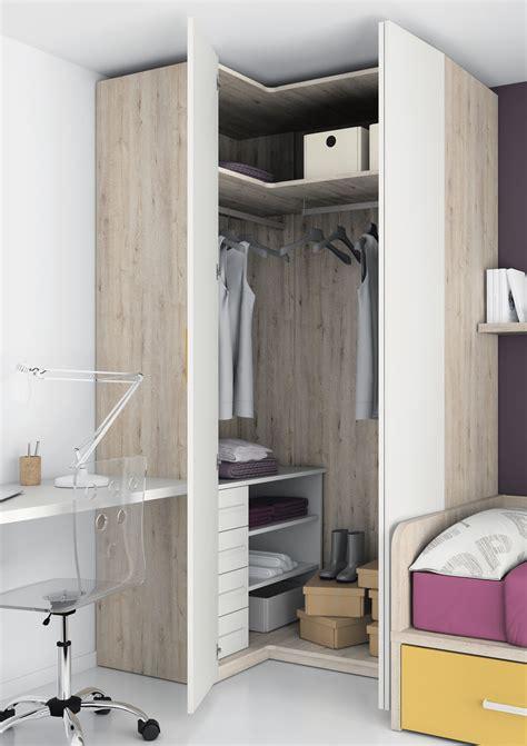 armoires de chambre armoire d angle alinea advice for your home decoration