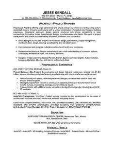One Page Resume Exles by Free Sle Cv Template 024 Http Topresume Info 2014