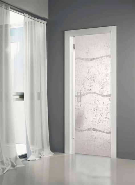 cristal porte d arredo porte in vetro decorate con carta di riso cristal porte