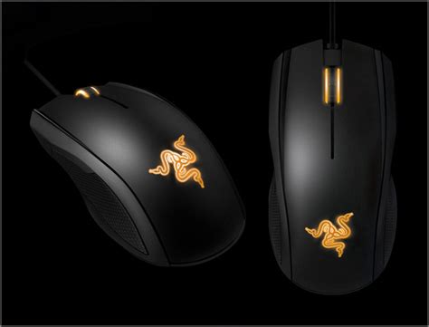 Mouse Gaming Razer Krait jual razer krait mouse gaming minion komputer malang