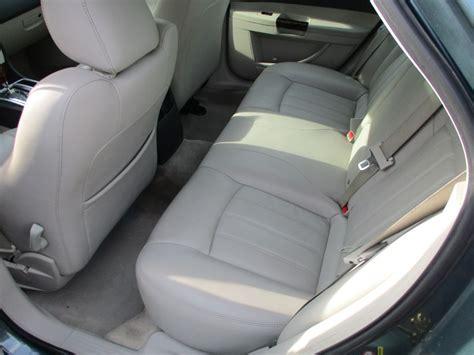 chrysler 300 car seat covers car seat covers for 2005 chrysler 300 velcromag