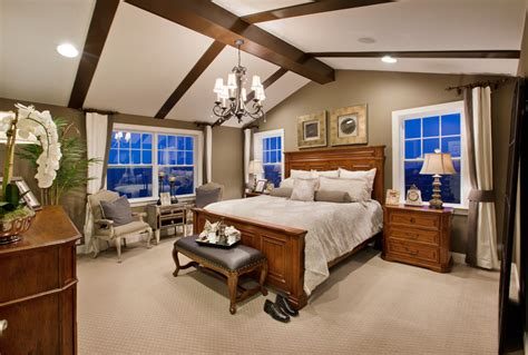 Bedroom Suites Bakos Brothers New Luxury Homes For Sale In Middlebury Ct Ridgewood At