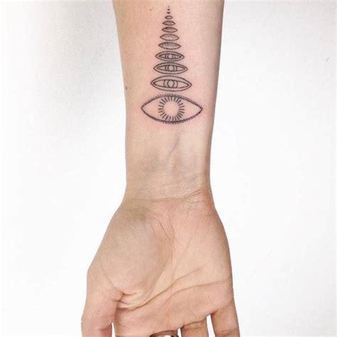 user feed tattoo com tattoos by tatiana kartomten fubiz media feedpuzzle