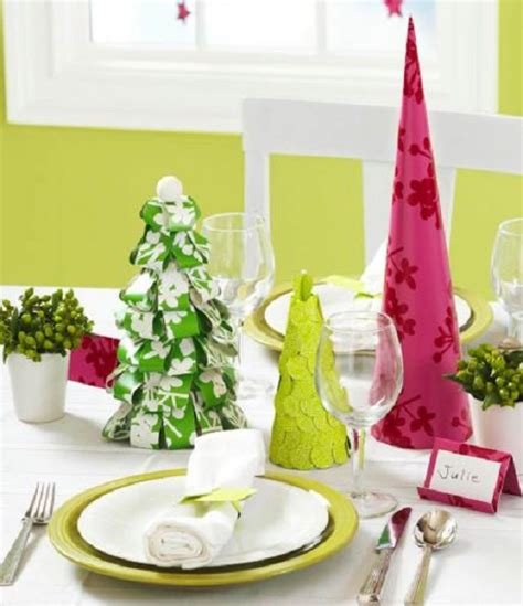 Paper Table Decorations To Make - 50 best centerpiece ideas pink lover