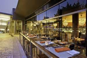 Outdoor Restaurants Prompt Hong Kong Restaurant Guide And Directory