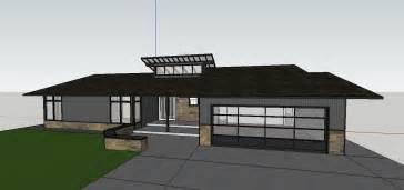 northwest modern house plans modern house northwest modern house gallery sketchup community