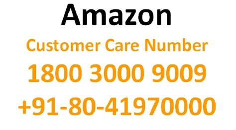 amazon india customer care number paytm customer care number toll free number email address