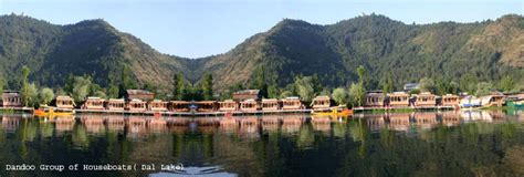 kashmir house boat kashmir houseboats kashmir houseboat booking houseboats in kashmir houseboats of