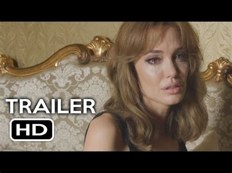 by the sea official trailer trailer review angelina by the sea official trailer 1 2015 angelina jolie brad