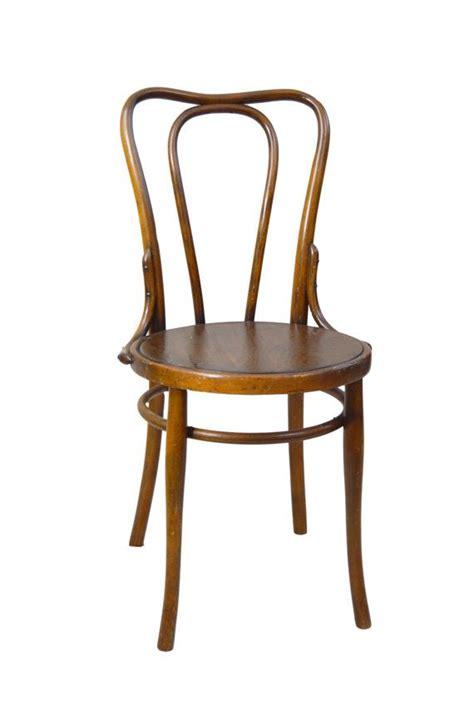 Thonet Dining Chair Jacob Josef Kohn Chair Thonet Chair Antique Thonet Chair Bistro Chair Dining Chair Bent Wood