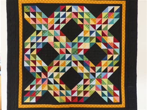 Patchwork Quilt Images - free photo patchwork quilt patchwork free image on