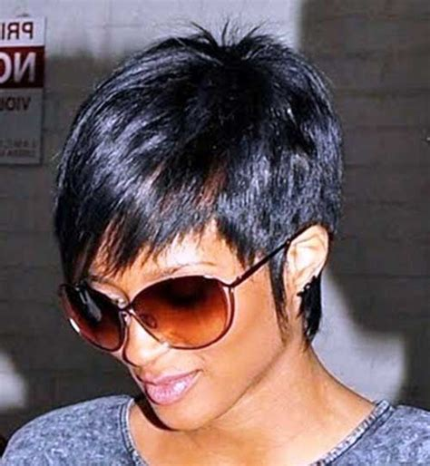 2015 pixie cuts short with glasses 30 short trendy hairstyles 2014 short hairstyles 2017