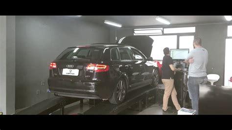 Audi 2 0 Tfsi Remap by Audi A3 Sportback 8p 2 0 Tfsi Remap Armada Performance