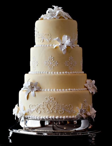 specialty wedding cakes 15 best wedding specialty cakes images on
