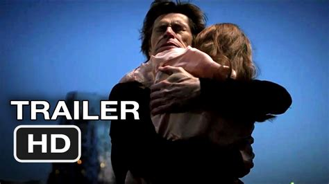 one day movie trailer hd youtube 4 44 last day on earth official trailer 1 willem dafoe