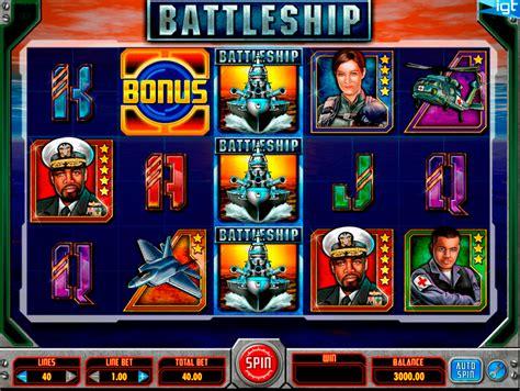play battleship  slot igt casino slots