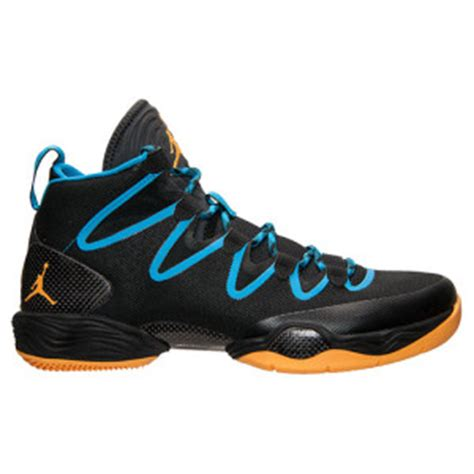 jumping basketball shoes best basketball shoes for jumping in 2018