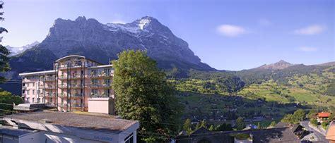 Best Price Rompi Eiger Resliting The Best Quality hotel belvedere grindelwald hotel belvedere grindelwald