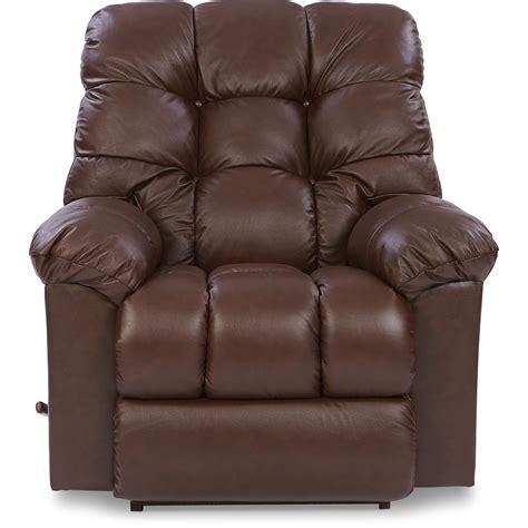 gibson recliner la z boy gibson reclina rocker 174 reclining chair knight