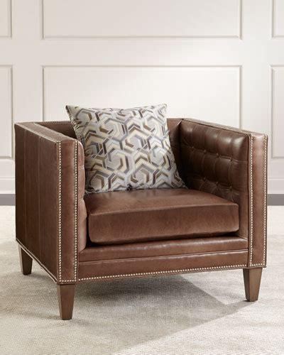 luxury home furnishings at neiman