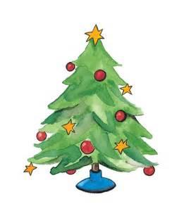 ein weihnachtsbaum weihnachtsbaum aus dem lexikon wissen de http www