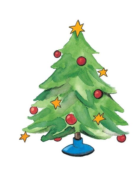 weihnachtsbaum aus dem lexikon wissen de http www