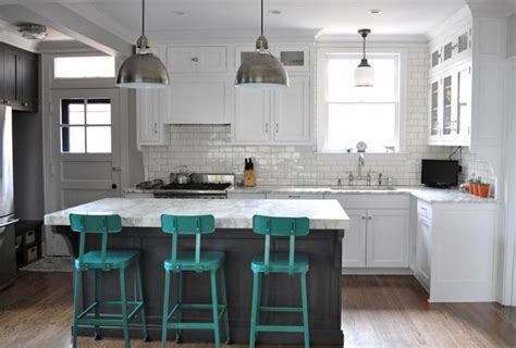 turquoise kitchen decor ideas turquoise kitchen decor with turquoise chairs decolover net