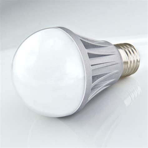 4 Watt A19 Globe Bulb A19 Led Bulb Household A19 A19 Led Light Bulb