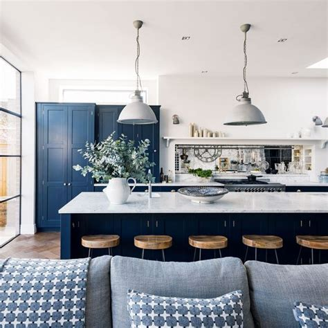 kitchen cabinet styles 2017 cabinet door styles in 2018 top trends for ny kitchens