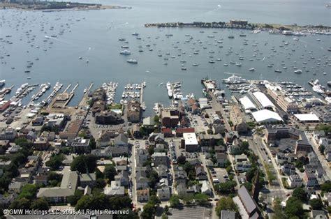 boat slips for rent newport ri newport onshore marina in newport rhode island united states