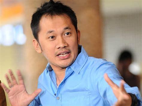 film barat naga 5 sutradara terbaik indonesia kutu film mercusuar film