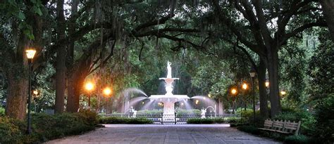 we buy houses savannah ga savannah ga area facts city information retirement relocation guide