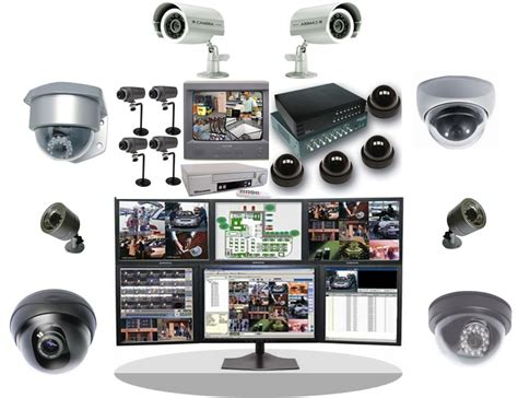 Cctv System cctv systems ip system installations newcastle