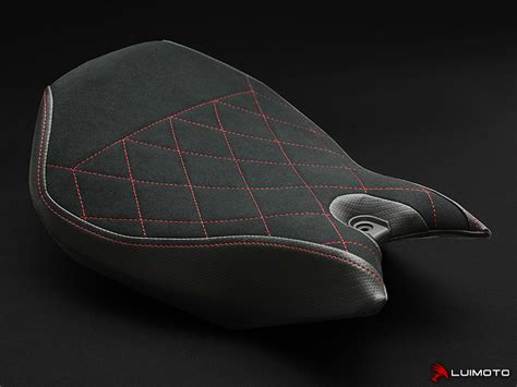 Motorrad Cover Ducati by Ducati Panigale 1299 Seat Covers Ducati Ms The