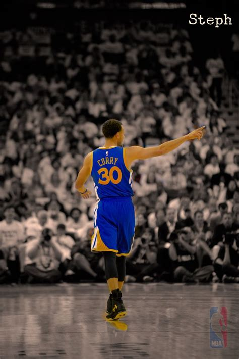 wallpaper for iphone 6 stephen curry 1000 images about nba wallpaper on pinterest
