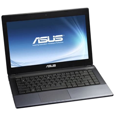 Laptop Asus 7 notebook asus k45dr drivers for windows 7 windows 8 32 64 bit driversfree org