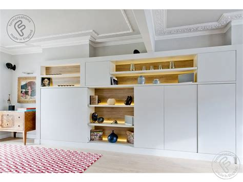 storage solutions for living rooms 10 best living room fitted furniture images on alcove cabinets media storage unit