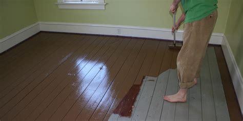 pintura para suelos interior pinturas para suelos acabados en resina epoxi y