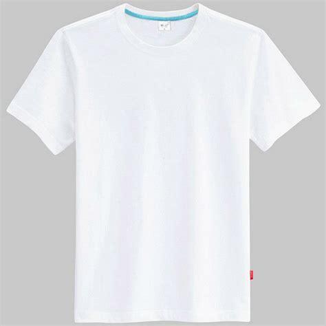 Tshirt Putih grosir putih polos t shirt t shirt id produk 858394458