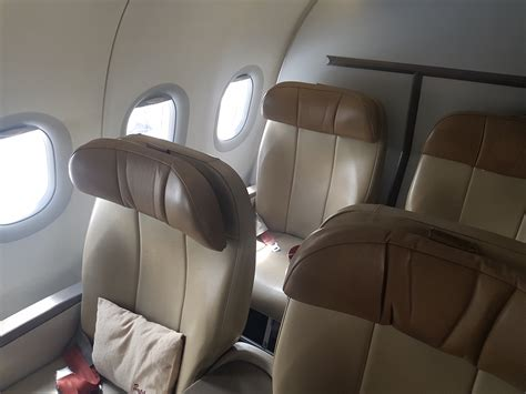 batik air executive class batik air business class im airbus a320 13 frankfurtflyer de