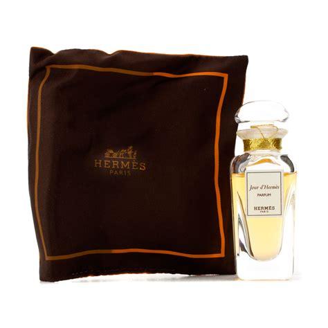 Parfum Jour D Hermes hermes jour d hermes parfum flacon worldwide free