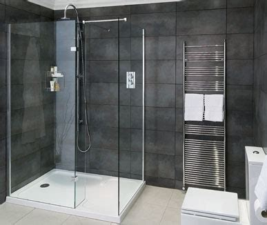 the washroom bespoke bathroom design nottingham