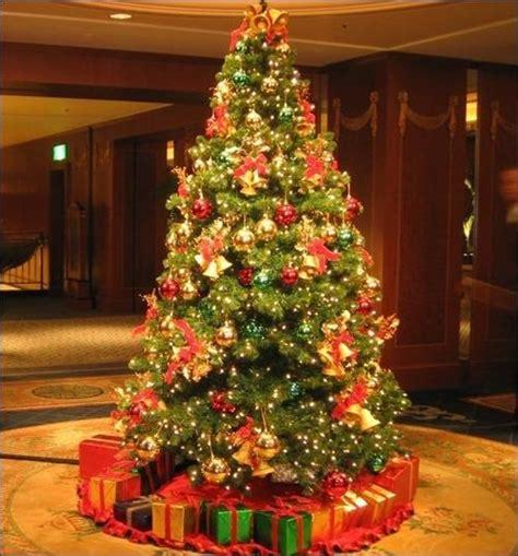 giordano s christmas tree truths part ii giordanos