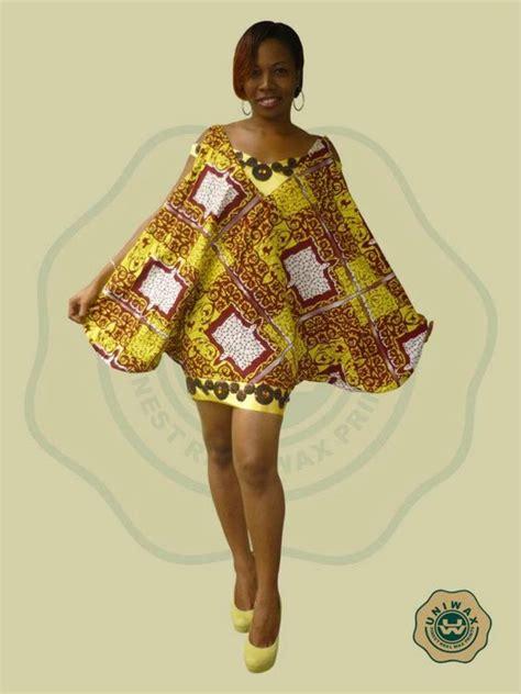 les modeles des jupes en pagne modele de robe en pagne uniwax 187 pagne africain mod 232 les