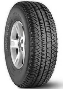 Best Suv Tires All Terrain Top 10 All Terrain Tires Tire Reviews And More Tire