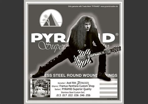 Gold Digger Aufkleber by Pyramid Maximum Performance Strings 220 Ber Uns Archiv