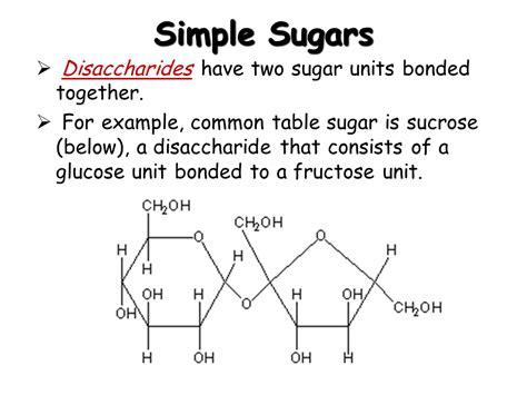 biochemistry the chemistry of life presentation biology