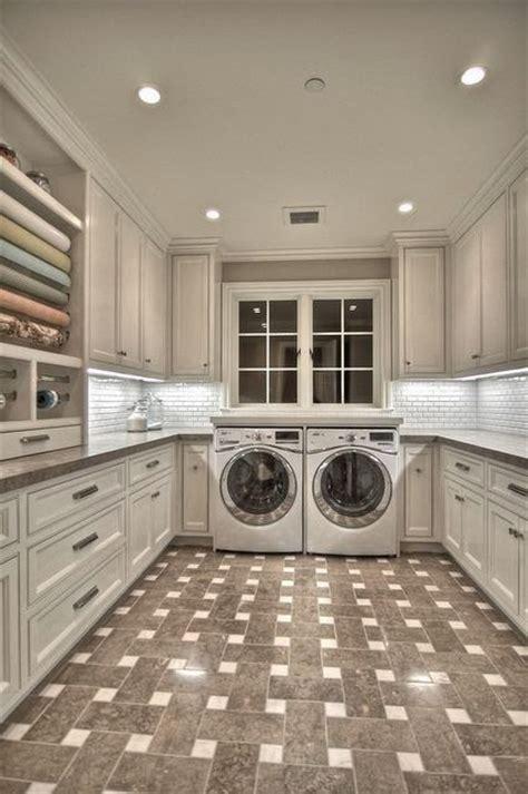elegant residences bedrooms elegant residences favorite laundry rooms