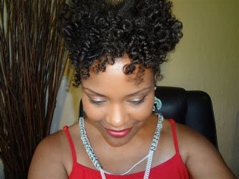 youtube natural hairstyles for fine hair natural hair styles tutorial bangin bantu knot out on