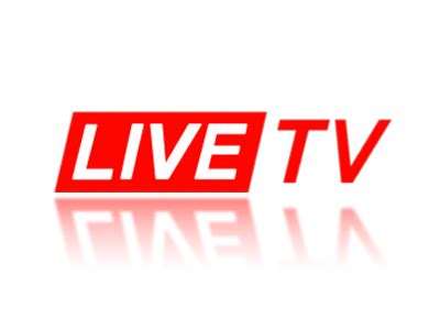 colors tv live colors tv live colors tv hindi entertainment channel